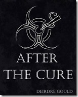 fff-after the cure