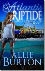 fff-atlantis riptide