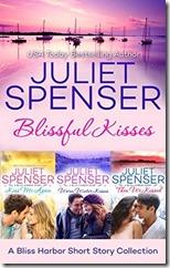 fff-blissful kisses