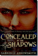 fff-concealed in the shadows
