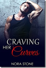 fff-craving her curves
