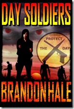 fff-day soldiers