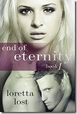 fff-end of eternity