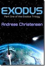 fff-exodus