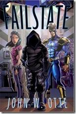 fff-failstate
