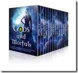 fff-godsandmortalsboxset