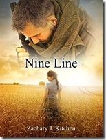 fff-nine line