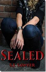 fff-sealed