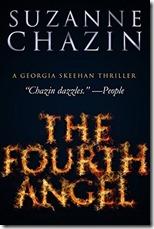 fff-the fourth angel