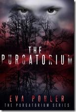 fff-the purgatorium