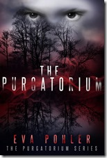 fff-the purgatorium