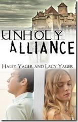 fff-unholy alliance