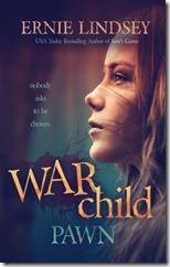 fff-war child