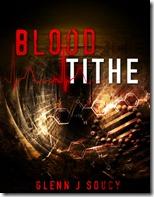 fffb-blood tithe