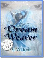 fffb-dream weaver
