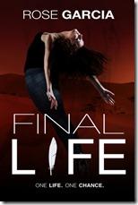 fffb-final life