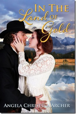 review-cover-in the land of gold