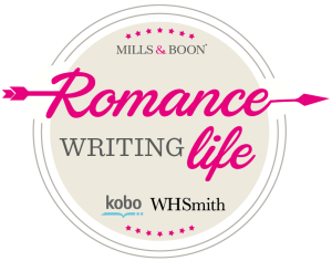 RomanceWritingLIFE_Logo-Crop