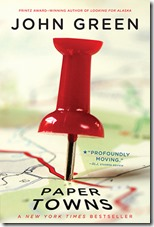 papertowns_pb_FINAL.indd