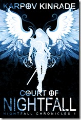bar-court of nightfall