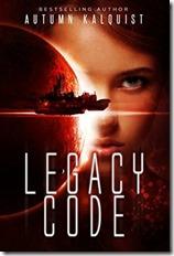 bar-legacy code