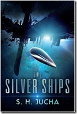 bar-the silver ships