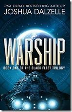 bar-warship