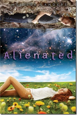 cover-alienated