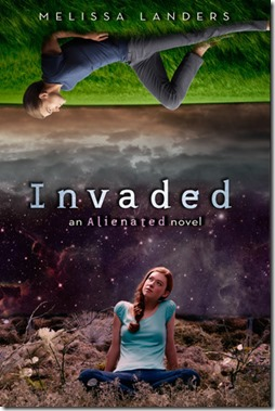 cover-invaded