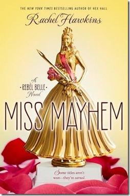 cover-miss mayhem