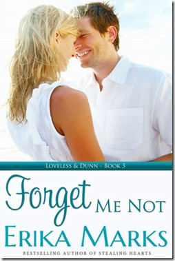 cover-review-forget me not