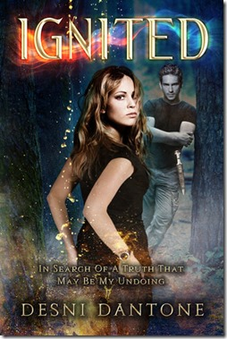 cover-review-ignited