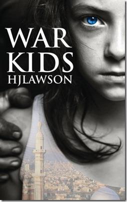 cover-war kids