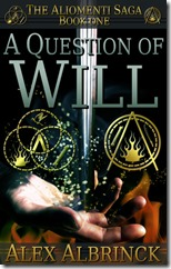 fff-a question of will