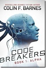 fff-codebreakers
