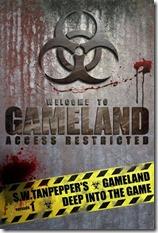 fff-gameland