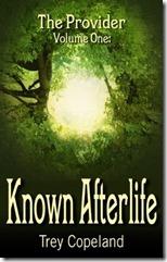 fff-known afterlife