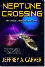 fff-neptune crossing