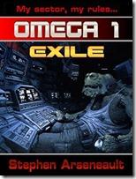 fff-omega 1 exile