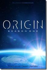 fff-origin