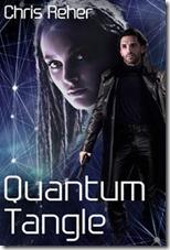 fff-quantum tangle