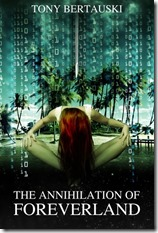 fff-the annihilation of foreverland