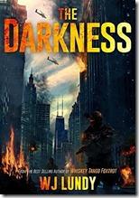 fff-the darkness