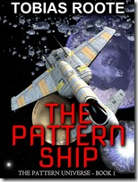 fff-the pattern ship