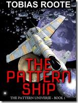 fff-the pattern ship