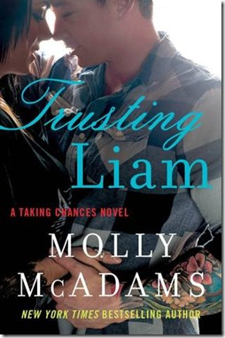 cover-review-trusting liam