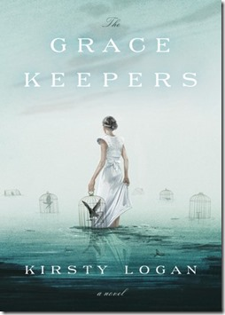 review-cover-the gracekeepers
