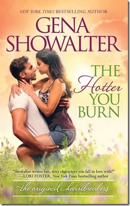 review-cover-the hotter you burn