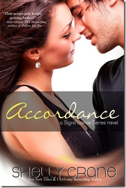 cover-review-accordance
