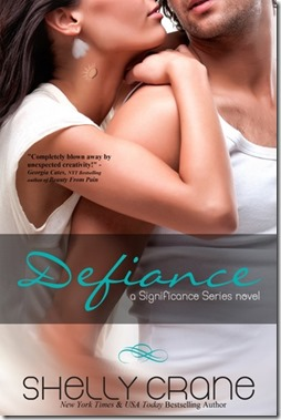 cover-review-defiance